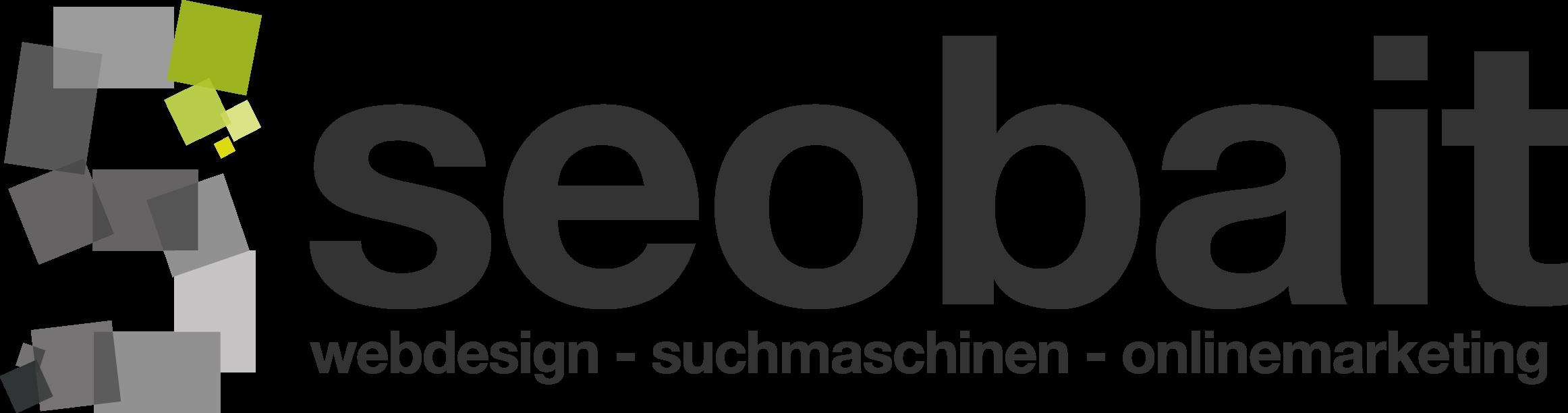 Seobait